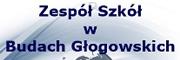 ZS w Budach Głogowskich